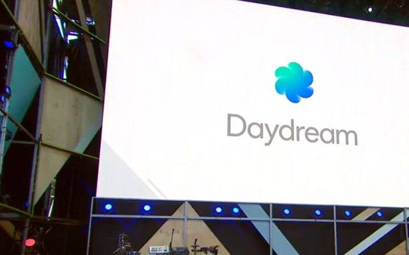 Google Daydream VR SDK comes out of beta, version 1 0 now