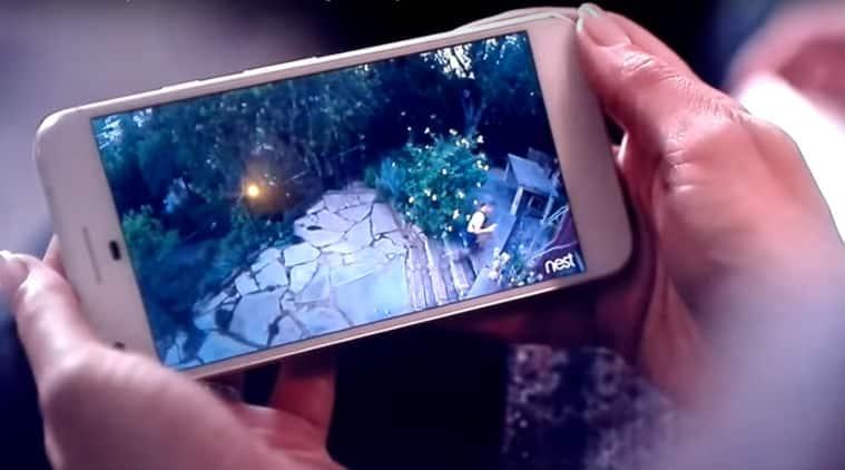 Google Pixel smartphone launch on October 4: New pictures ...