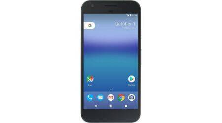 Google, Android, Google Pixel launch, Google Pixel leak, Google Pixel specifications, Google Pixel price, smartphones, madebygoogle event, tech news, technology