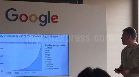 Interesting article about Machine Learning and how Google uses it  - Image 1