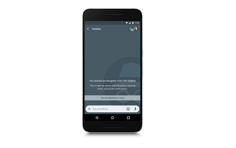 Google Allo, Google Allo tips, Allo, Google Allo app, Allo app download, Allo app install, Allo app features, Google Allo App install, Allo app send stickers, Allo app share photos