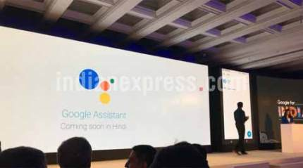 Google Stations for WiFi, YouTube Go app: The search giant's big plans for India