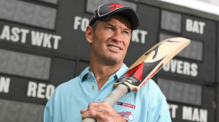 Graeme Hick, Hick, Hick Australia batting coach, Australia batting coach, Australia cricket, cricket, Australia tour of India, Australia vs India, cricket news, sports, sports news