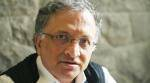 'This is a nationalism of paranoia and insecurity': Historian Ramachandra Guha
