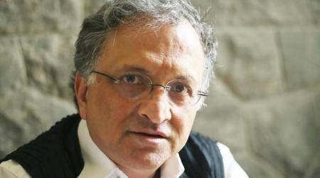 Ramachandra Guha's letter against the gods of cricket is a lament inhelplessness