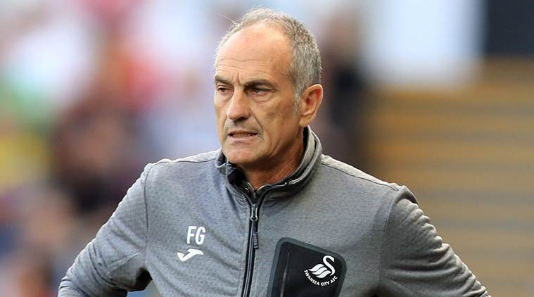 guidolin-m