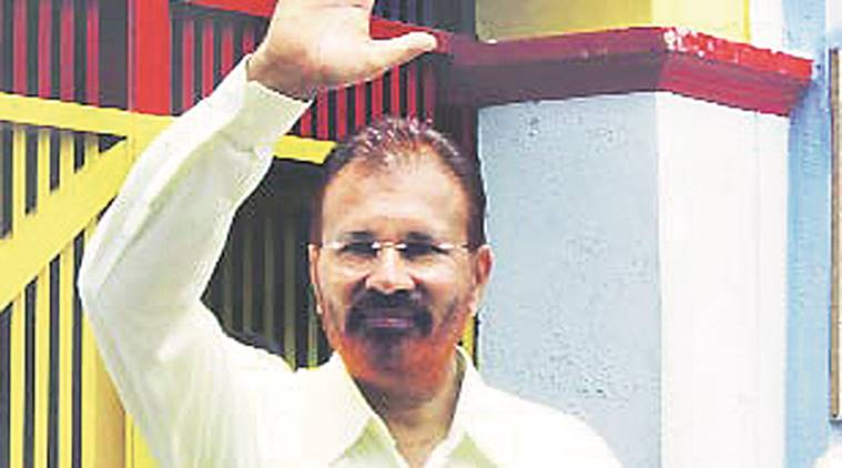 gangster Sohrabuddin Sheikh, Gujarat ATS chief D G Vanzara, clean chit Gujarat ATS chief D G Vanzara, Court give clean chit to ATS chief D G Vanzara, India news, National news, Latest news
