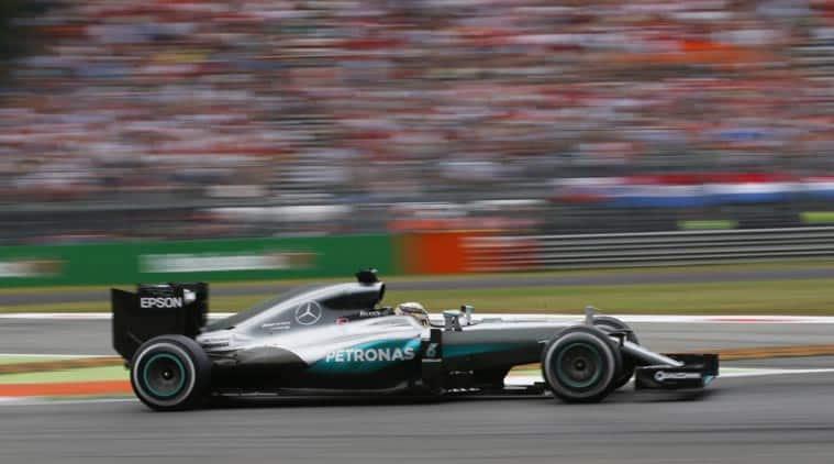 lewis hamilton, hamilton, lewis hamilton italian gp, italian gp, italian grand prix, monza, f1, f1 news