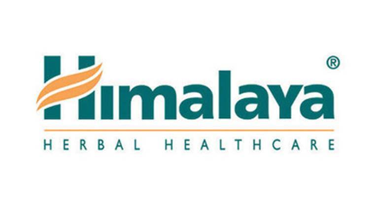 Himalaya Drug Company, Drug Company Himalaya, India fiscal year, FY18, compounded annual growth rate, Philipe Haydon, Himalaya CEO, business, companies, India news