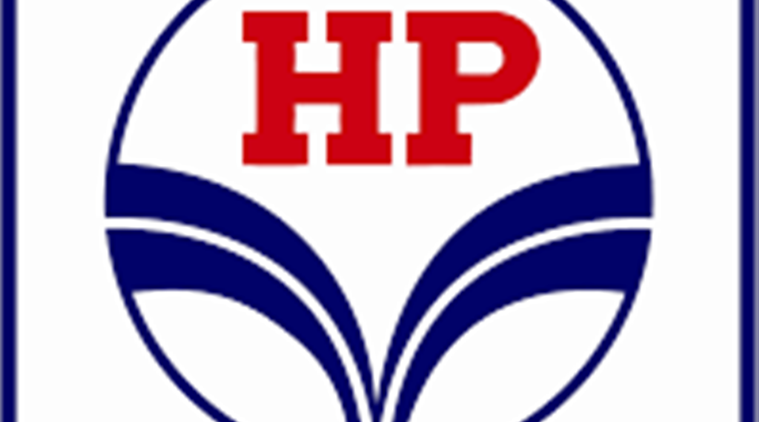 Hindustan Petroleum Corp, Mukesh Kumar Surana, Hindustan Petroleum, HPCL, International Energy Agency, news, latest news, India news, national news,