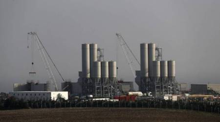 Curb new nuclear plants and back renewables, UK government advisers say