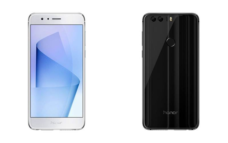 Huawei Honor, Honor 8 India launch, Honor 8 specifications, Honor 8 price, Honor 8 dual camera smartphone, Honor 8 availability, smartphones, Android, tech news, technology