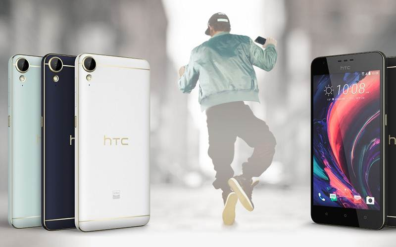 HTC, HTC Desire, HTC Desire 10 Pro, HTC Desire 10 Lifestyle, HTC Desire 10 Pro specs, Desire 10 Lifestyle price, Desire 10 Lifestyle features, price, smartphones, android, tech news, technology