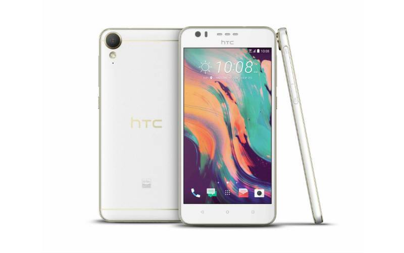 HTC, HTC Desire 10 Lifestyle, HTC Desire 10 Lifestyle India launch, HTC Desire 10 Lifestyle price, HTC Desire 10 Lifestyle specifications, HTC Desire 10 Lifestyle features, mobiles, android, amazon india, tech news, technology