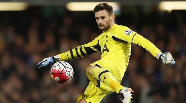Hugo Lloris, Lloris, Hugo Lloris keeper, Tottenham Hotspurs, Tottenham, Premier League, Football news, Football