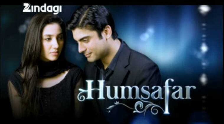 zee zindagi, zindagi ban pakistani shows, zee subhash chandra, subhash chandra zindagi, MNS, MNS pakistani actors, MNS zindagi channel, zindagi channel banning pakistani actors, fawad khan, mahira khan, ali zafar, entertainment news, indian express, indian express news