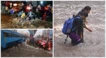 hyderabad-rains-410