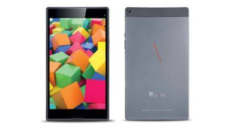 iBall, iball slide cuboid, iball tablet, slide cuboid tablet, iball slide cuboid features, iball slide cuboid india, india, iball slide cuboid specs, iball slide cuboid price india, tablet with radio, tablets, technology, technology news, indian express