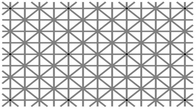 This illusion is making people go crazy
