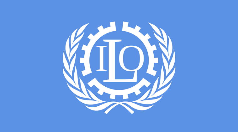 ilo convention 138 and 182 pdf