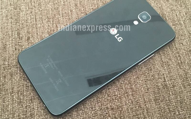 LG, LG x screen, LG x screen review, LG x screen price, LG x screen specifications, LG x screen features, LG x screen sale, LG x screen availability, Lg x screen second screen, Android, smartphones, technology, technology news