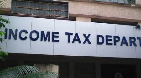 Notes ban: I-T dept gets over Rs 300 crore declarations under PMGKY