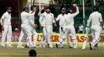 India win historic 500th Test: Who said what