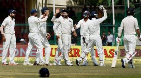 India vs New Zealand, Ind vs NZ, India New Zealand, India New Zealand Kanpur, Ind NZ Kanpur, New Zealand vs India, NZ vs India, NZ India tweets, India NZ twitter, India NZ reactions, cricket, cricket news, sports, sports news