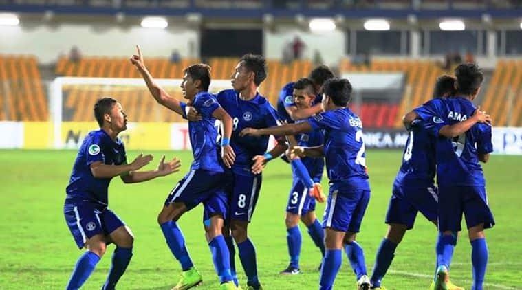 AFC U-16 Championship, AFC Championship, India Iran AFC Championship, AFC Championship India Iran, Sports News, Sports