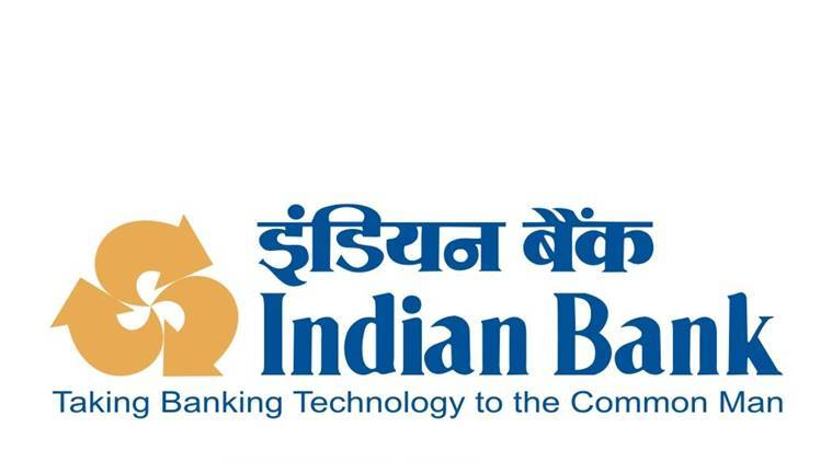 Indian Bank, S&P rating, BBB rating, global ratings system, Indian banks, banking and finance news, business news, indian express