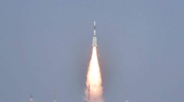 isro, INSAT-3DR, gslv rocket, GSLV-D3,GSLV-D5, GSLV F05, ISRO satellite launch, ISRO GSLV, ISRO GLSV launch, GSLV launch, ISRO GSLV satellite