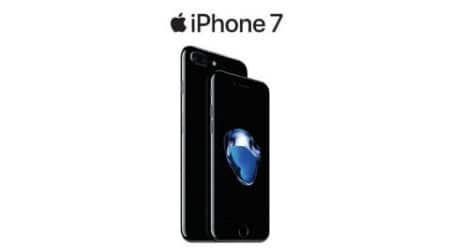 Amazon, Apple, Amazon iPhone 7 pre order, amazon offers on iPhone 7, iphone 7 plus pre order india, iPhone 7 preorder india, iPhone 7 offers in india, iPhone 7 price, technology news, indian express