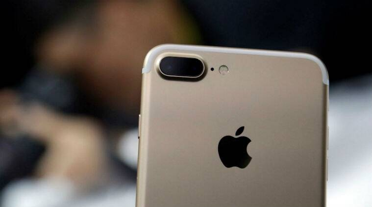 Apple, Apple iPhone 7, buy iphone 7, iphone 7 upgrade, buy iPhone 7 plus, upgrade to iPhone 7 plus, iPhone 7 installement plan, iphone 7 carrier prices, iphone 7 upfront exchange, smartphone, technology, technology news, indian express