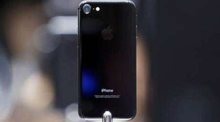 Apple, Apple iPhone 8, iPhone 8 rumours, iPhone 8 specifications, iPhone 8 price, iPhone 8 launch, tech news, technology