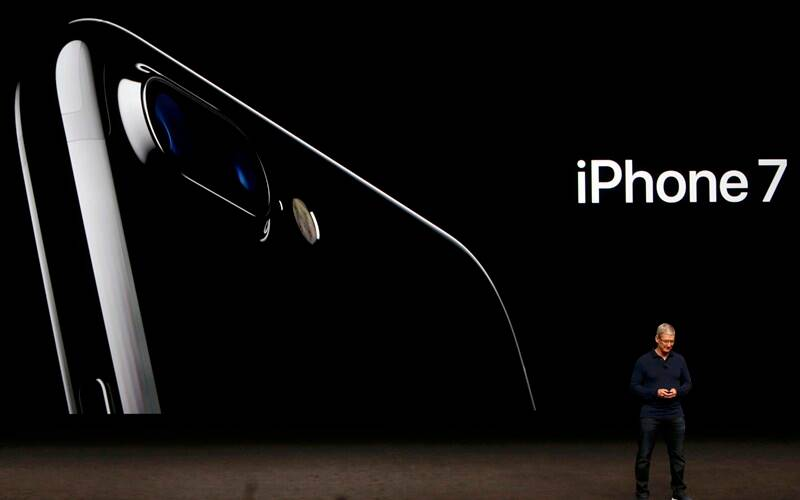 Apple, Apple iPhone 7, iPhone 7 India price, iPhone 7 Plus India price, iPhone 7 India launch date, Apple iPhone 7 India release, iPhone 7 India availability, iPhone 7 in India, iPhone 7 launch, Apple, Apple event, Apple iPhone event, Apple iPhone 7 specs, iPhone 7 Plus,
