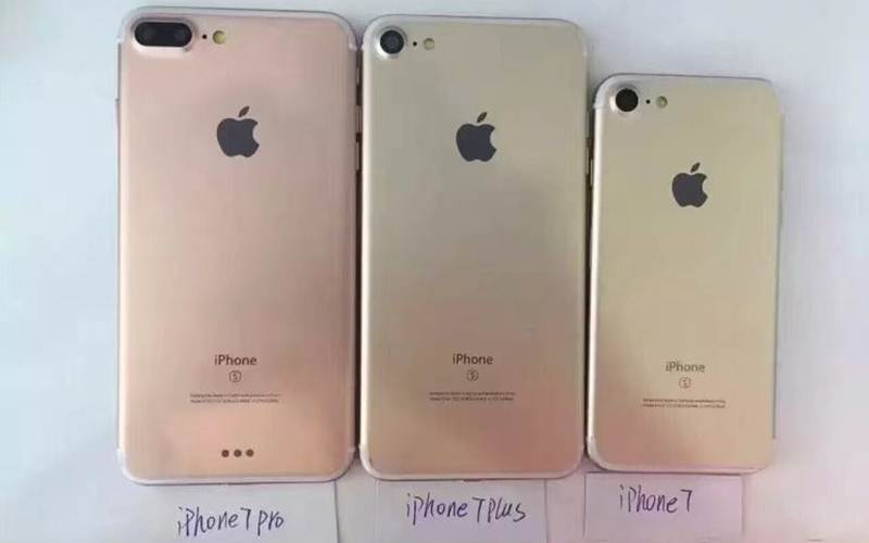 Apple, iPhone 7, Apple iPhone 7 launch, Apple iPhone event, iPhone 7 specs, iPhone 7 price, iPhone 7 Pro specs, iPhone 7 India price, smartphone, Apple See You on The 7th event, tech news, technology