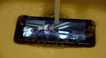 Apple, iPhone 7 camera comparison, Apple iPhone 7 vs 6s camera, iPhone 7 camera review, iPhone 7 Plus camera review, iPhone 7 camera improvements, smartphones, tech news, technology