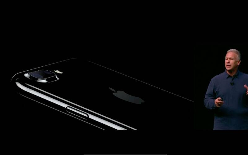 Apple iPhone 7, iPhone 7 launch, Apple, Apple event, Apple iPhone event, Apple iPhone 7 specs, iPhone 7 Plus, iPhone 7 Plus camera, Apple Watch 2, Apple Watch new, Apple iPhone 7 price, Apple iPhone 7 price India