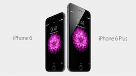 Apple iPhone 6s, 6s Plus India Prices Slashed By Rs 22,000