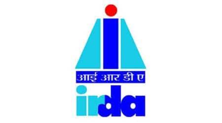 irdai, Insurance Regulatory and Development Authority, irdai panel micro insurer