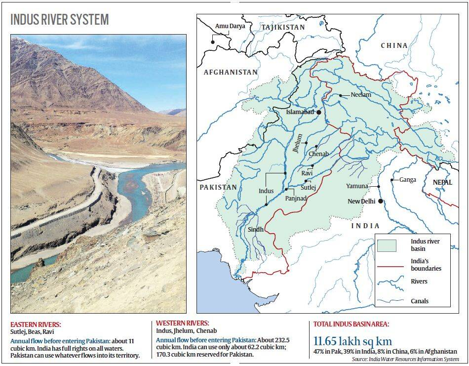 Idus River China Map Images on were is the indus river, euphrates river, yellow river, about the indus river,