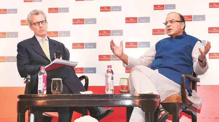 arun jaitley, jaitley on home loan, RBI, gst, arun jaitley on gst, india news, business news