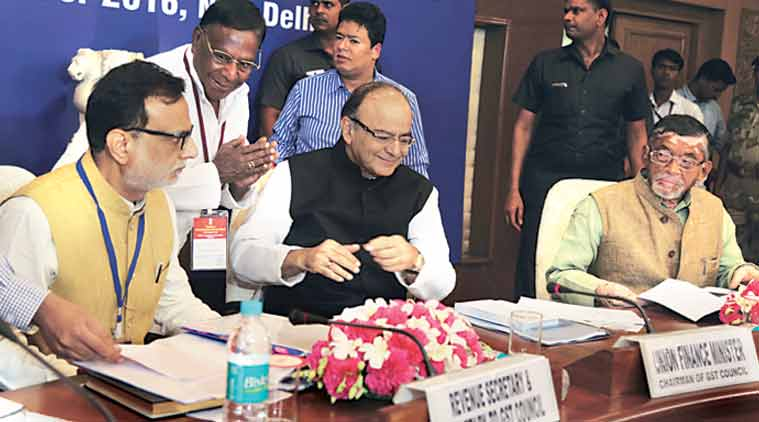 gst, gst rollout, gst news, gst deadline, arun jaitley, goods and service tax rollout, arun jaitley, gst latest news, business news