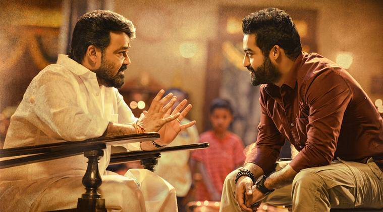 Janatha Garage movie review, Janatha Garage review, Janatha Garage, Janatha Garage MOhanlal, Janatha Garage JR NTR, Janatha Garage film review, Janatha Garage mohanlal jr ntr, mohanlal, jr ntr, Janatha Garage telugu movie review, Janatha Garage malayalam movie review, mohanlal Janatha Garage movie review, jr ntr Janatha Garage movie review, Entertainment, malayalam movie review, telugu movie review