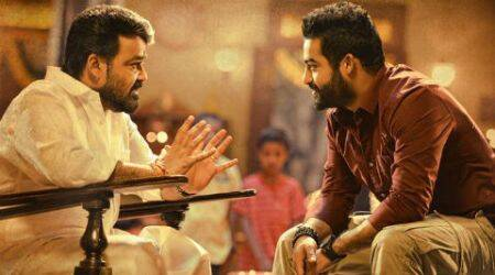 janatha garage, janatha garage tv, janatha garage most watched TV, janatha garage tv movie, janatha garage most watched film, ntr janatha garage, Jr NTR janatha garage, tollywood news, entertainment news