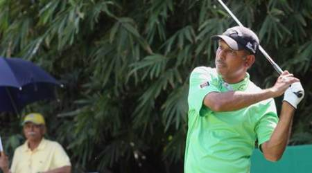 japan golf tour, jeev milkha singh, Rahil Gangjee, jeev india golf, jeev milkah singh golf, golf news, sports news