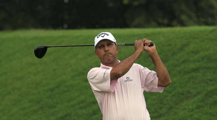 jeev milkha singh, golf, jeev milkha singh golf, india golf, golf news, sports news