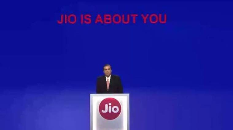 Reliance Jio, Reliance Jio 4G, Reliance Jio 4G data tariffs, Reliance Jio 4G data pack, Reliance Jio 4G cost, Reliance Jio Sim, Reliance Lyf, Mukesh Ambani, Reliance Jio free calls, smartphones, technology, technology news