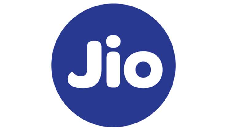 reliance, reliance jio, reliace jio sim, mobile number portability, jio network, airtel, number portability, port number to jio, port number to reliance jio, port number to jio 4g, telecos, telecom operators india, india, trai, technology, technology news, indian expres