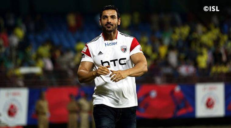 isl, indian super league, north east united, north east united signings, north east united new season, isl news season, john abraham, john abraham north east united, is news, football news, sports news